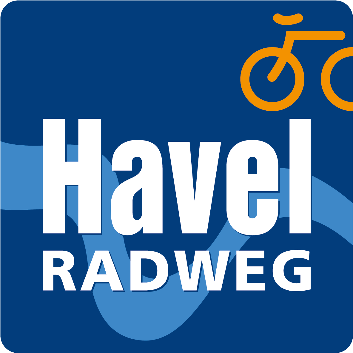 havel_radweg__1183x1183.png